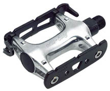All-City Standard Track Pedals