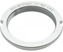 All-City Standard Lockring