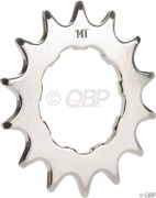 Dimension BMX/Singlespeed Cogs