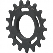 All-City Cro-Moly Steel Fixed Cog