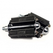 MKS 3000 Roadster/Sports Pedals